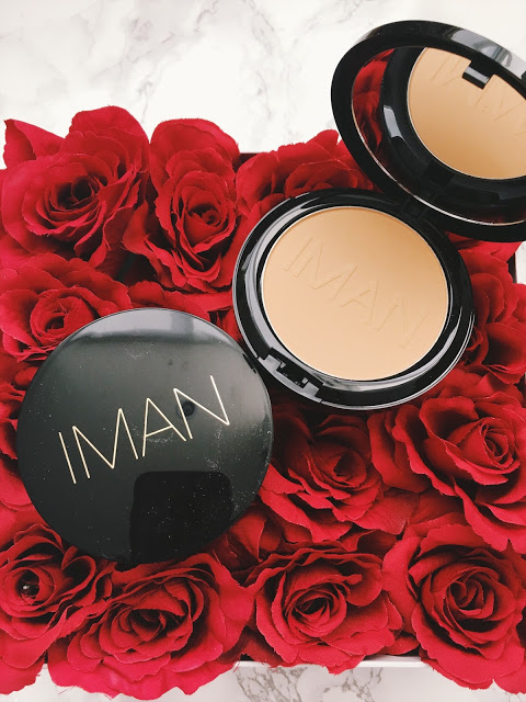 IMAN-pressed-powder-review - www.iamstyle-ish.com