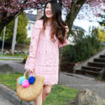 The spring trend that everyone is wearing (+ $1,000 Giveaway!)