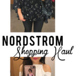 The best Spring Fashion finds from Nordstrom