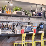 City Guide: Brunch in Encinitas San Diego