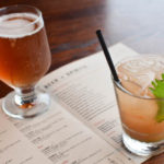 City Guide: Happy Hour in Encinitas San Diego