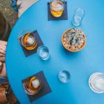 Where to Get Drinks in Amsterdam's Trendiest Neighborhood