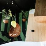 Where to Stay in Amsterdam De Pijp: Volkshotel