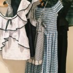 J Crew SALE – Dressing Room Try On's + What I did this weekend