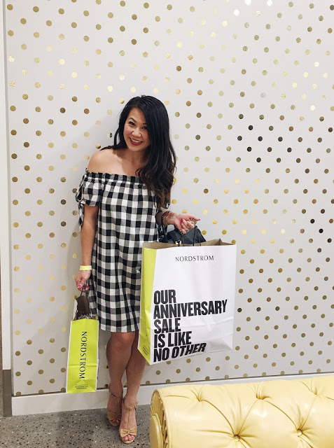 What to buy at the Nordstrom Anniversary Sale 2017