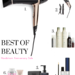 The best of Beauty and Home at the Nordstrom Anniversary Sale + $500 Giveaway!