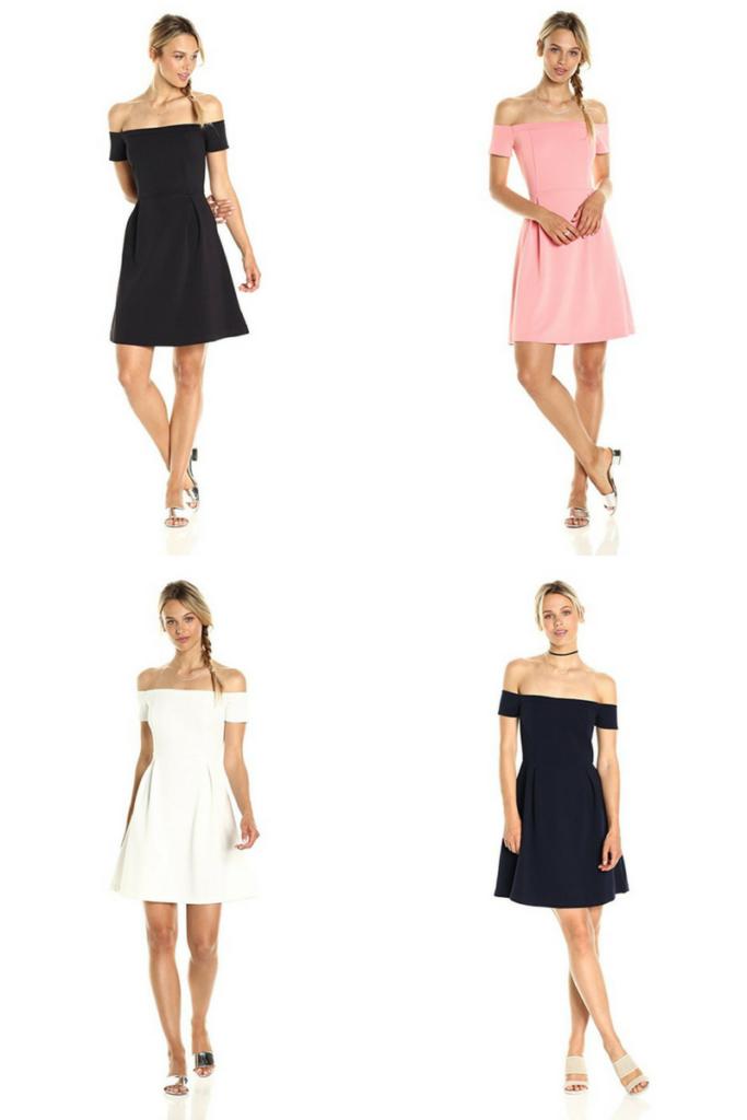 Paris Sunday dress - amazon prime day deals