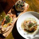 San Diego City Guide: Al Fresco Dining in La Mesa