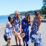 The best summer dresses (on sale!) – Seattle Fashion Bloggers