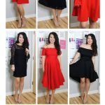Under $50 Holiday & Christmas Party Dresses on Amazon