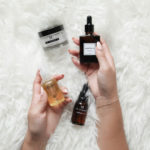 The Beauty Oils You Need Right Now