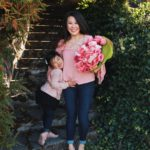10 Chic Outfit ideas for Moms on the go