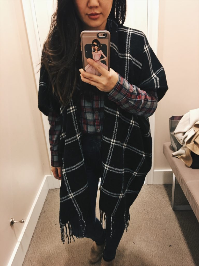 The best finds from LOFT Thanksgiving Sale