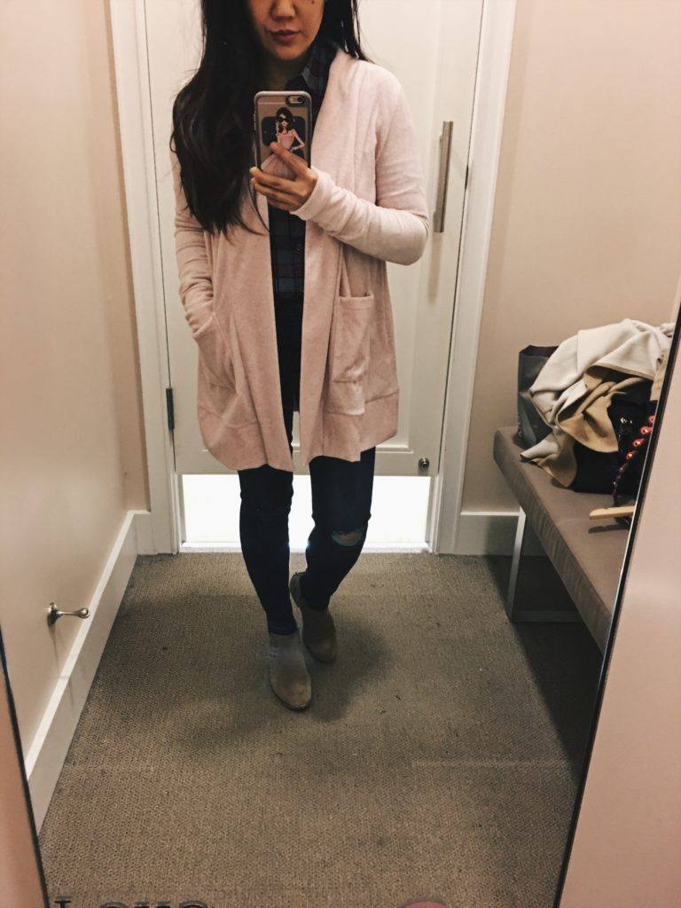 The best finds from Nordstrom Thanksgiving Sale