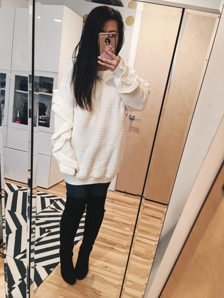 The cutest sweaters on Amazon under $30