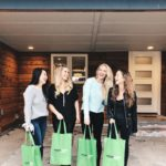 The busy mom's guide to: AmazonFresh Review