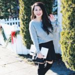 6 Chic Winter Outfit Ideas