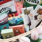What to buy for out of town guests: Seattle Gift Ideas