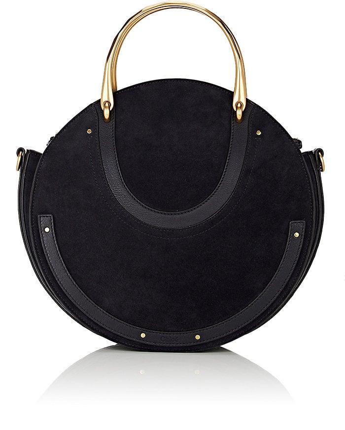 a2c135c27f chloe bag sale - I am Style-ish