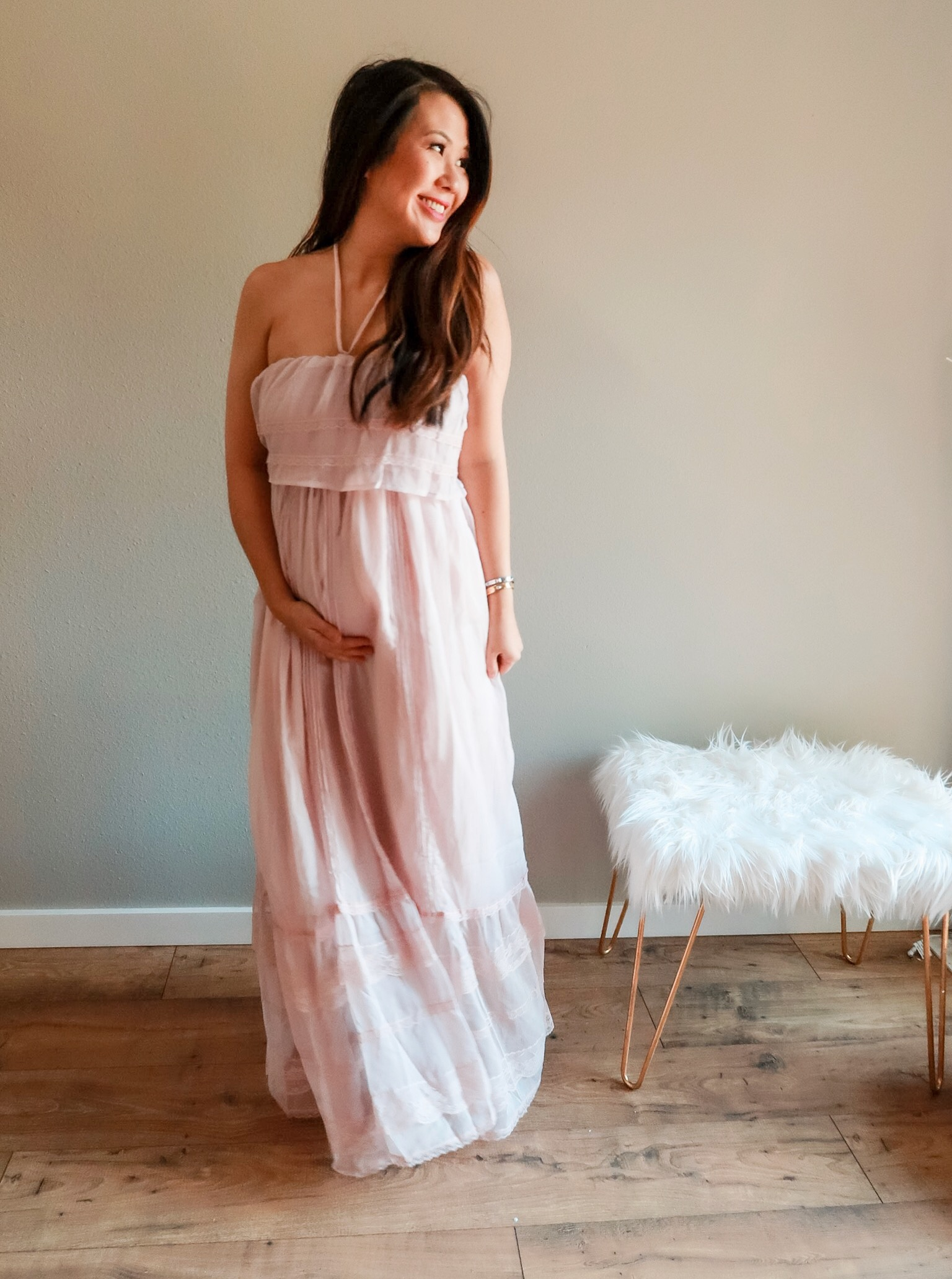 a1e3b75a9c5 2nd Trimester Maternity Fashion +  1