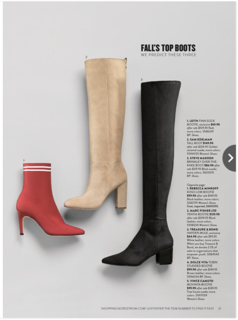 93f0be5f1a46 Shop Fall Winter Staples + Workwear Essentials