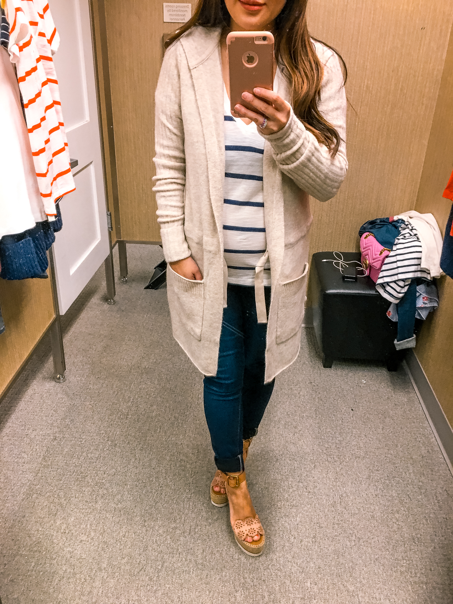 a136502e3b9 2018 Nordstrom Anniversary Sale Review Haul (15 of 20) - I am Style-ish