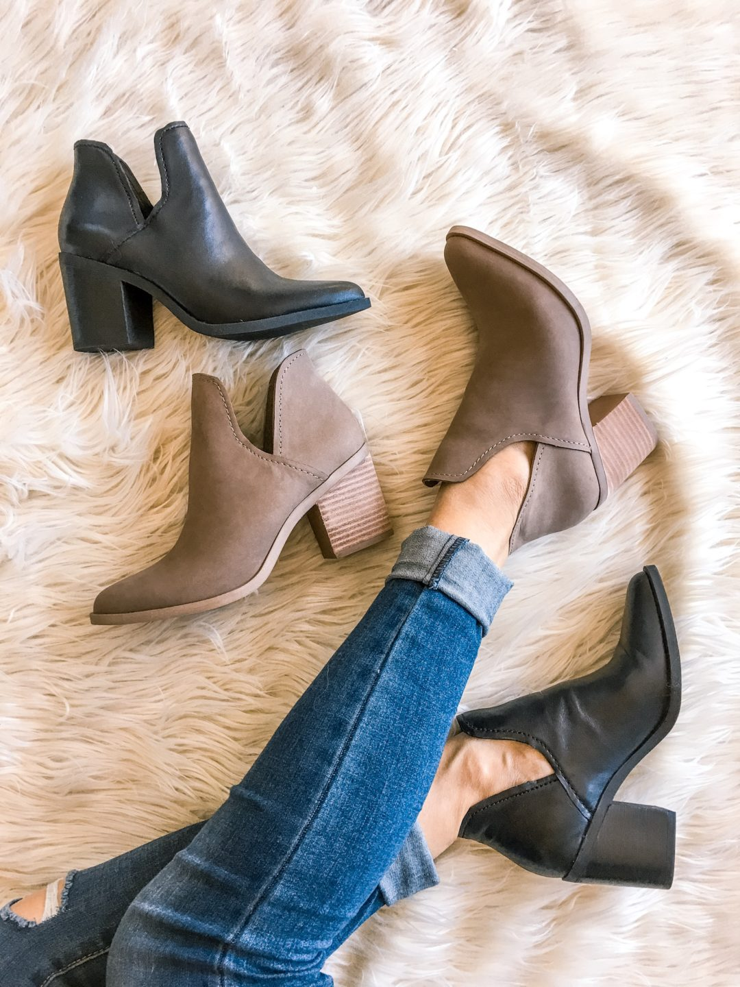 40742c37eee The best shoes to buy at the Nordstrom Anniversary Sale 2018