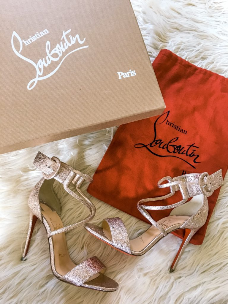 764a4ba0f2c7 Louboutin Sale   other recent purchases +  1