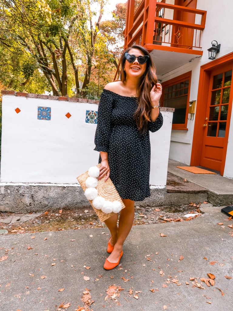 cute fall outfit ideas for moms