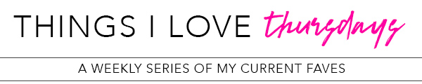 68e2e03969a Things I love: Must buys on Amazon