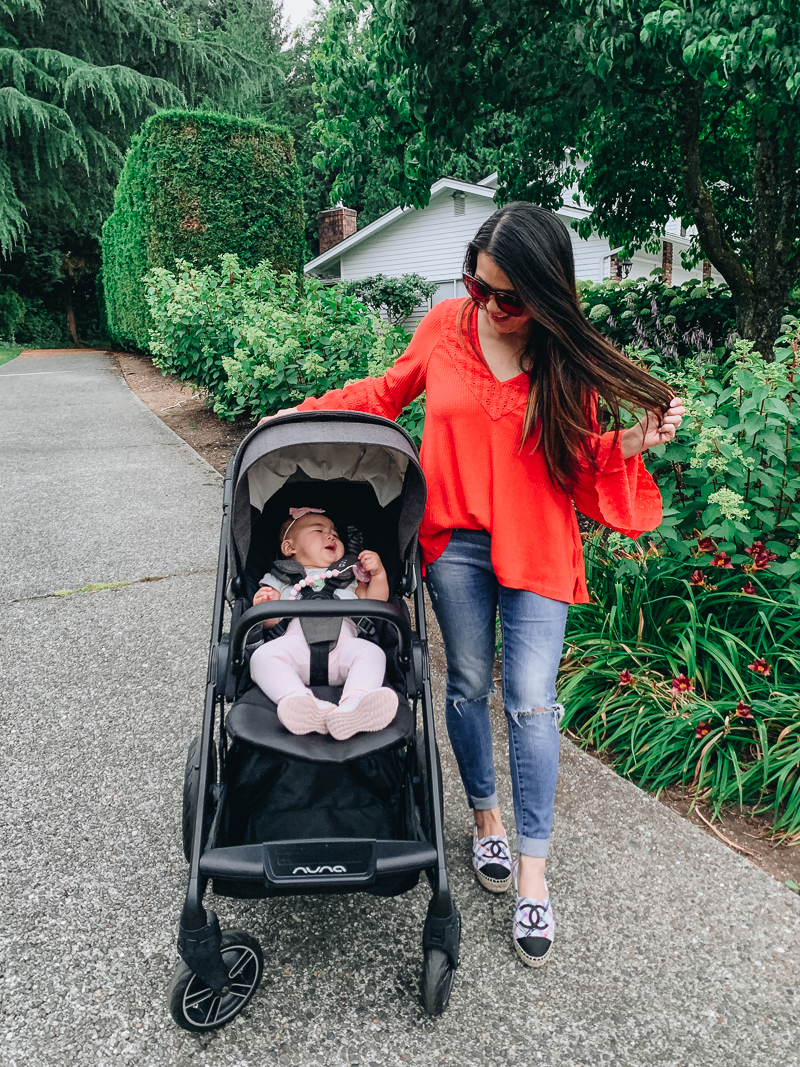 The Best Baby and Kids Items from the Nordstrom Anniversary Sale 2019